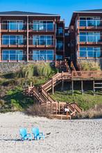 Ocean View At Cannon Beach