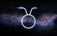 Astrology And Horoscope - Taur...