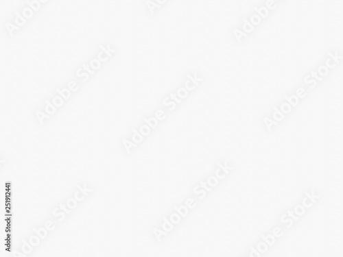 Valokuva  ゴルフボール ディンプル 背景素材