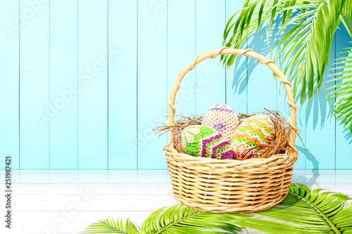Fotografía  Happy Easter