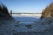 chemieunfall naturkatastrophe meer flut umwelt