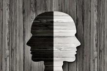 Behavior Mental Disorder