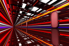 Architecture Visualization Of ...