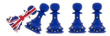 Brexit Europe European Union P...