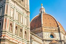 Florence Cathedral (Duomo), Pi...
