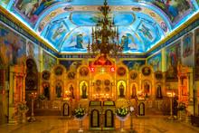 Odessa Orthodox Church 02