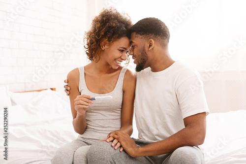 fødselshoroskop datingside
