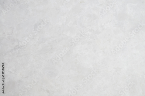 Photo sur Aluminium Cailloux Light Grey marble stone background. Grey marble,quartz texture. Wall and panel marble natural pattern for architecture and interior design or .abstract background.