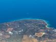 Mittelmeer Salinas
