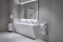 Hygiene, Modern Lifestyle And ...