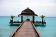 Islas Maldivas - Maldives Islands