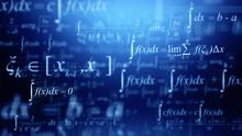 Math Concept - Mathematical In...
