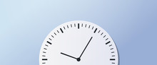 Time Management Deadline Busin...