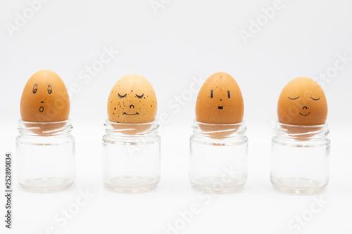 Photo Egg