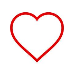 serce ikona