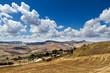 Panorami delle Madonìe, Sicilia