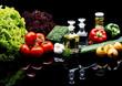 Salat Zutaten 0001