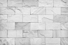 Slate Sand Stone  Gray Wall Background And Texture