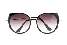 Modern Fashionable Sunglasses ...