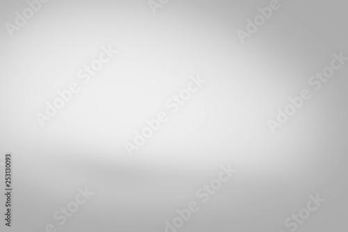 Fototapeta Abstract blur background. Blurred orange summer backdrop. obraz na płótnie