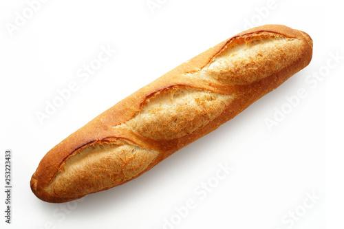 Fotografía バタール フランスパン