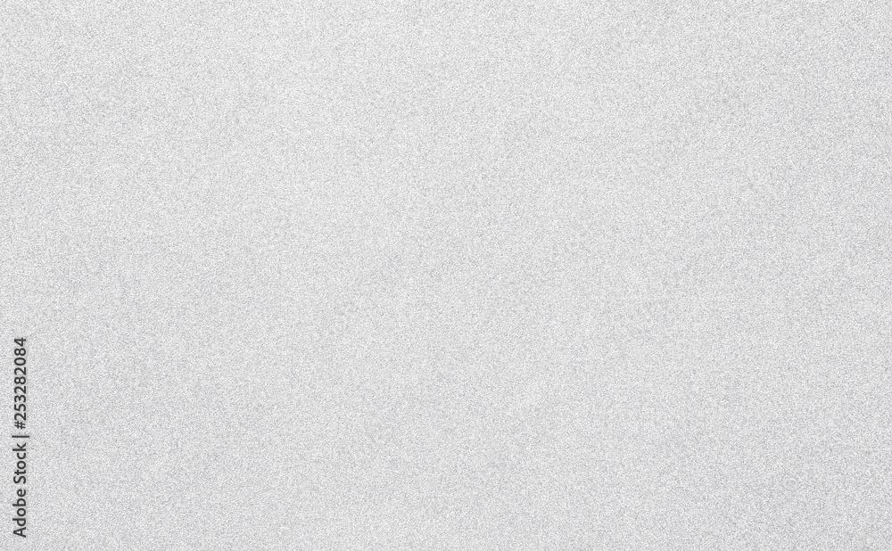 Fototapety, obrazy: silver metallic texture