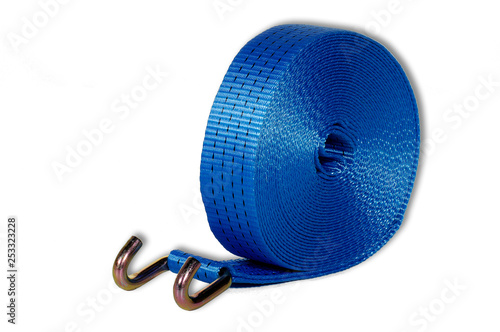 studio image of a sling - 253323228