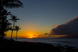 Another Gorgeous Sunset, Maui, Hawaii