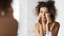 Delicat Skin Cleansing Concept