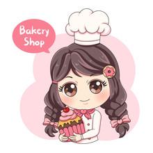 Female Baker_6