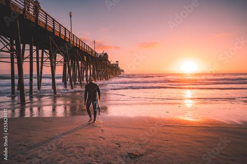 Photo Surfer's Paradise