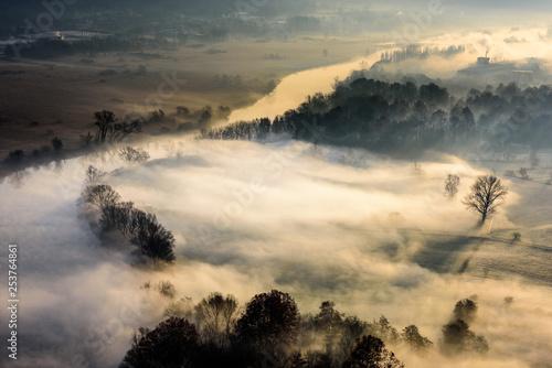 panorama-wzdluz-rzeki-adda