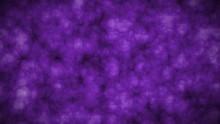 Abstract 2D Art Animation Pieces Of Hues Of Purple. 2D Animation Purple Tone Grunge Texture Abstract Background. Purple Abstract Wave, Rippled Water & Cloud Texture Background. Fantasy & Dreamy Forms.