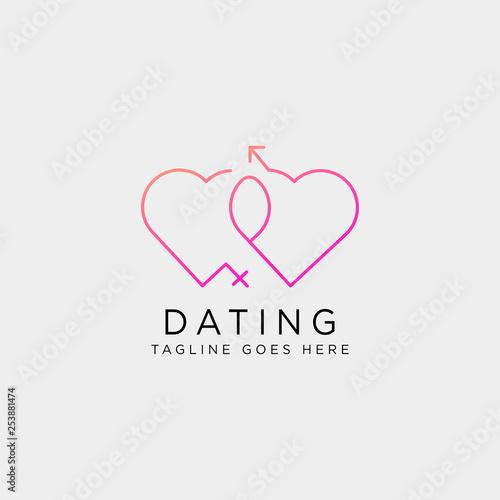 skäl för att inte dejta en gift man