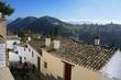 Eindrücke aus Granada, Spanien