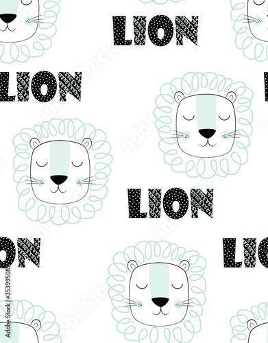 lew-wzor