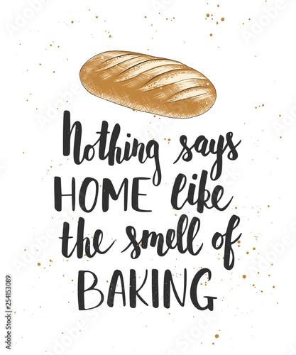 nothing-says-home-like-the-smell-of-baking-napis-z-ikona-chleba