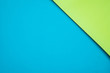 colored paper background material design
