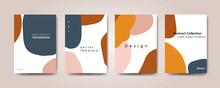 Design Poster For Social Media...