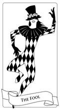 Major Arcana Tarot Cards. The ...