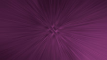 Abstract Pink Fractal Backdrop. Pink Explosion Background