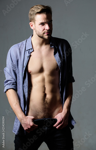 Nude pics action jackson