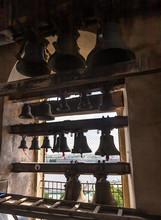 Skillfully Assembled Carillon ...