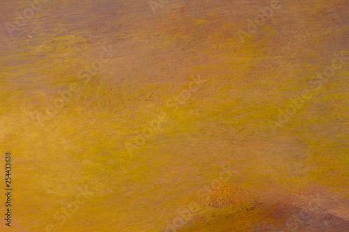 Fotografie, Obraz  Acrylic, paint, abstract