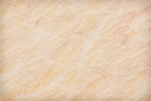 Yellow Brown Slate Background Or Texture