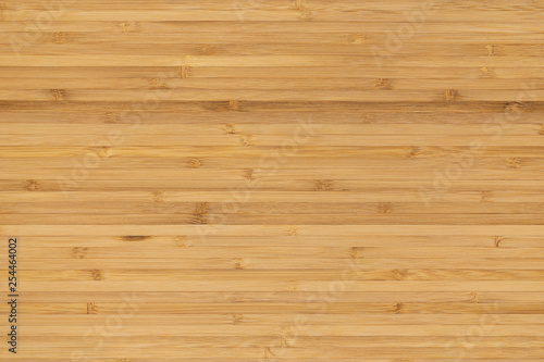 Foto  Texture of wooden cutting board background