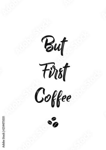 ale-najpierw-kawa