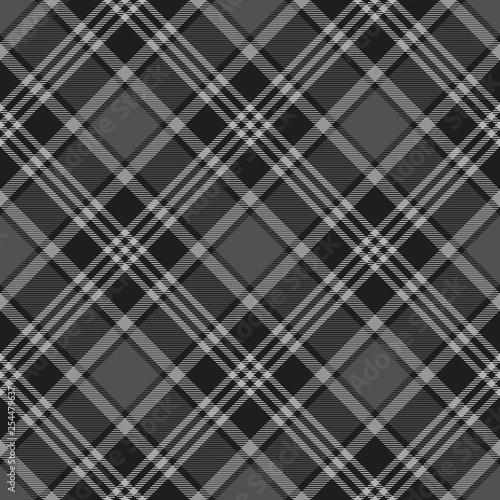wzor-krate-bez-szwu-krate-w-kratke-tkanina-tekstura-tlo