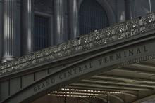 Grand Central Terminal New Yor...