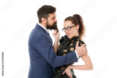 27c29587c9 Knowing his dirty secrets. She knows how achieve success. Colleagues ...